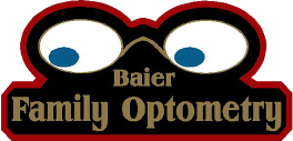 Baier Family Optometry